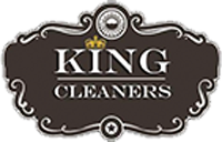 King Cleaners – Curatenie in imobile, curatenie in spatii comerciale